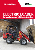 PDF // Electric Loader 23e