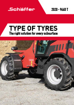 PDF // TYRE OPTIONS