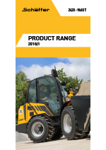 PDF // PRODUCT RANGE CONSTRUCTION INDUSTRY